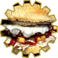 Western Sandwiches